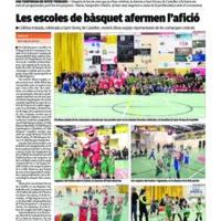 200317_escoles basquet_R7.pdf