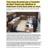 25032021_Manresainfo_Condemna exrector Vargas_ESGLESIA.pdf