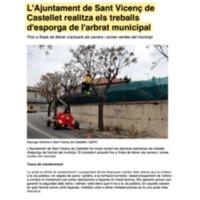 29012021_Manresainfo_Esporga de l'arbrat_AJUNTAMENT.pdf