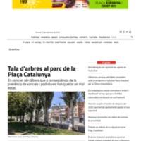 200915_Recull-8.pdf