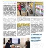 04022021_Associació Catalana de Municipis_municipis davant la pandèmia_AJUNTAMENT.pdf