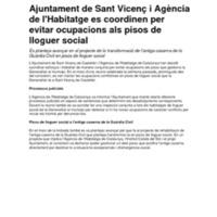 200917_Recull.pdf