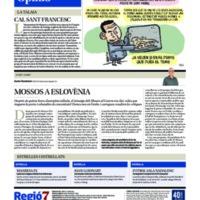 181211_recull (1)-4.pdf