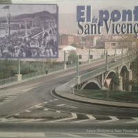 Copy of El pont de Sant Vicenç_1.jpg