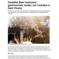 180912_beerCastellet.pdf
