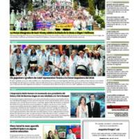 180628_penya_diadela dona_R7.pdf