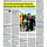 180626_entrevista Torres.pdf