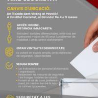 20210214_eleccions.jpg