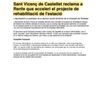08042021_Manresainfo_Ajuntament reclama millores a RENFE_COMUNICACIONS.pdf