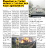 05032021_Pàg.6_Accident C-55_COMUNICACIONS.pdf