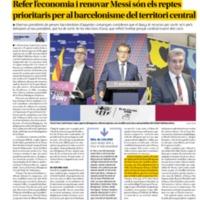07032021_Pàg.2_Barça_ESPORTS.pdf