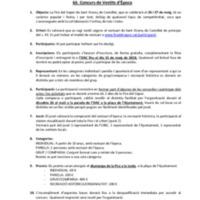 Concurs Vestuari 2018.pdf