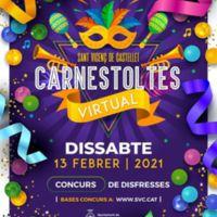 2021_Carnaval SVC.jpg