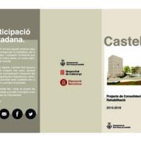 triptic-amics-de-castellet.pdf