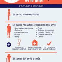 20191100_vacunació grip.jpg