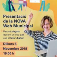20181105_web presentació.jpg