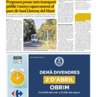 01042021_Pàg.11_Parc de Sant Llorenç del Munt_MEDI AMBIENT.pdf