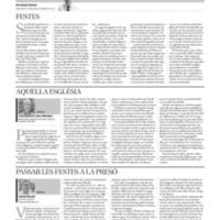200107_opinio baptista_R7.pdf
