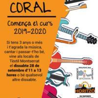 2019_vine a la coral.jpg