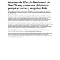 200429_Recull-7.pdf