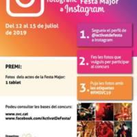 20190700_concurs instagram.jpg