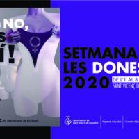 Setmana-de-les-Dones-2020.pdf