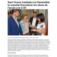 160923_SVC C55 Borras.pdf