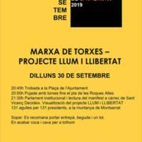 20190930_marxa de torxes.jpg