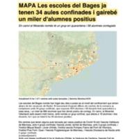 19012021_Manresainfo_Grups escolars confinats_ESCOLES.pdf