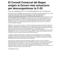 200726_Recull-5.pdf