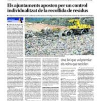 180820_reciclatge_catalunya central.pdf
