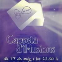 capseta il·lusions.jpg