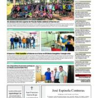 180709_INS Castellet_R7.pdf