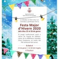 SVC_2019_Invitació_Festa_Major_Hivern (1)_page-0001 (4).jpg