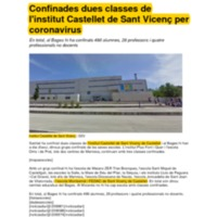 08102020_Manresainfo_Confinaments_ESCOLES.pdf