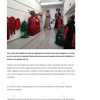 Sant Vicenç de Castellet crea una exposició per mostrar tota la seva imatgeria _ Ona Bages.pdf