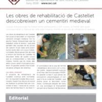 Butlleti-juny-SVC-web-1.pdf