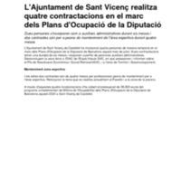 200706_Recull-9.pdf
