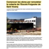 07042021_Manresainfo_Obres de millora a l'escola Puigsoler_AJUNTAMENT.pdf