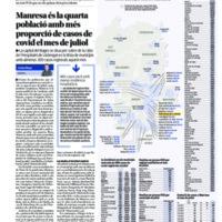 200716_Recull-8.pdf