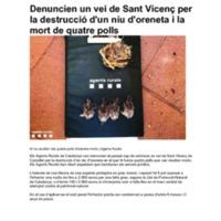 180709_orenetes_ND.pdf