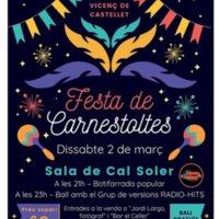 2019_Festa de Carnestoltes.jpg