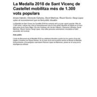 180709_medalla_ND.pdf