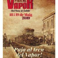 Programa-Fira-Vapor-2019.pdf