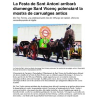 200309_tRES TOMBS_ND.pdf