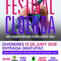 20180615_Festival de cloenda.jpg