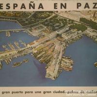 EP_36_Mallorca_marca.jpg