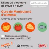 2020_curs manipulació aliments.jpg