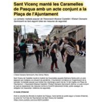 01042021_Manresainfo_Activitats Pasqua_CULTURA.pdf