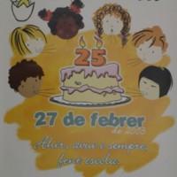 20030227_25 aniversari Niu.jpg